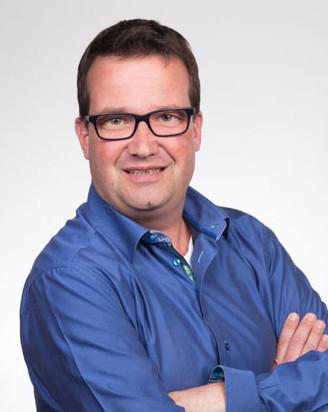 Jörg Frielinghaus